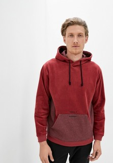 Худи adidas Originals W HOODY