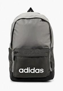 Рюкзак adidas CLSC XL