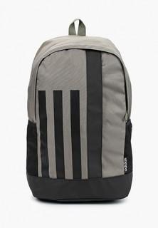 Рюкзак adidas 3S LIN BP