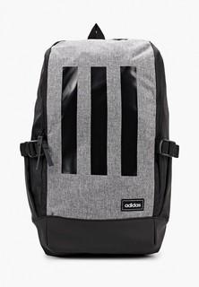 Рюкзак adidas STR RSPNS BP