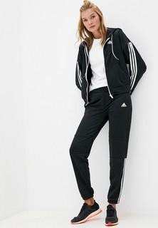 Костюм спортивный adidas W TS GaTi A.RDY