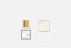 Дымка для волос Maison Francis Kurkdjian