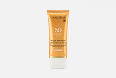 Солнцезащитный BB крем для лица SPF 50 Lancome