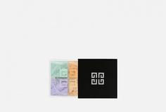 Рассыпчатая Пудра для Лица Givenchy