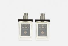 Одеколон (сменный блок) Acqua di Parma