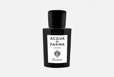 Одеколон в дорожном формате Acqua di Parma