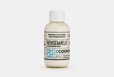 Очищающее молочко для лица и шеи Ecooking