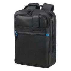 """Рюкзак 15.6"""" SAMSONITE Ator I32*007*09, черный"""