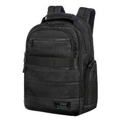 """Рюкзак 14"""" Samsonite Cityvibe 2.0 CM7*005*09, черный"""