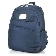 "Рюкзак 13.3"" SAMSONITE Lightilo 55S*004*41, синий"