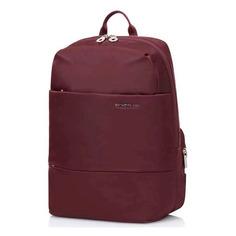 """Рюкзак 10"""" SAMSONITE Lightilo 2 GG0*001*60, темно-красный"""