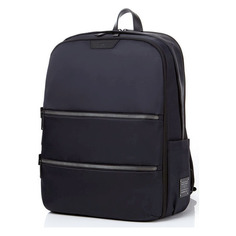 "Рюкзак 13"" SAMSONITE Everete DN5*001*61, синий"