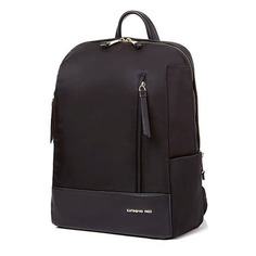"Рюкзак 13.3"" SAMSONITE Serol GS8*001*09, черный"
