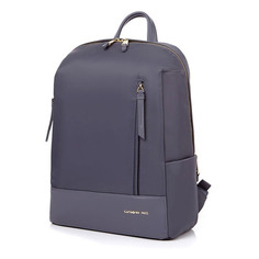 "Рюкзак 13.3"" SAMSONITE Serol GS8*001*88, серый"