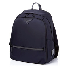 "Рюкзак 10"" SAMSONITE Everete DN5*002*61, темно-синий"