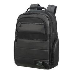 """Рюкзак 15.6"""" SAMSONITE Cityvibe 2.0 CM7*006*09, черный"""