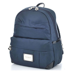 "Рюкзак 10"" SAMSONITE Lightilo 55S*002*41, синий"