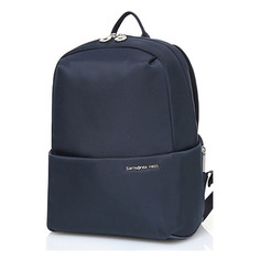 "Рюкзак 10"" SAMSONITE Lightilo 2 GG0*002*41, синий"