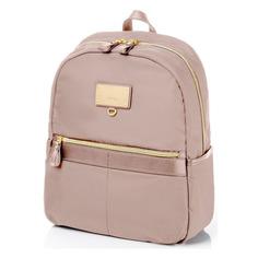 "Рюкзак 13.3"" SAMSONITE Airette AA2*002*70, розовый"