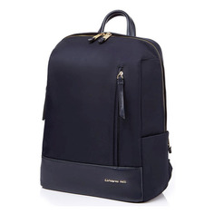 "Рюкзак 13.3"" SAMSONITE Serol GS8*001*41, синий"