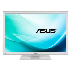 "Монитор ASUS BE24AQLB-G 24.1"", серебристый [90lm029e-b01370]"