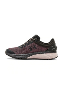 Кроссовки W Charged Escape 3 Under Armour