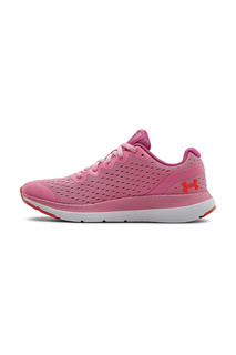 Кроссовки GS Charged Impulse Under Armour