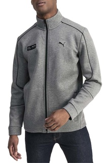Ветровка MAPM SWEAT JACKET Puma