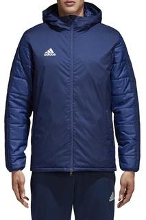 Куртка JKT18 WINT JKT adidas