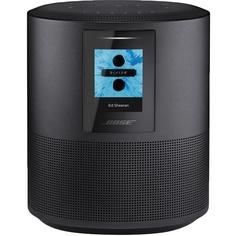 Портативная акустика Bose Home Speaker 500 Black