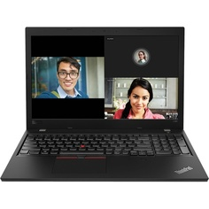 Ноутбук Lenovo ThinkPad L580 (20LW003ART)