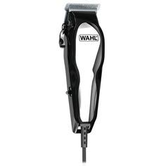 Машинка для стрижки Wahl 79111-516