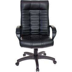 Компьютерное кресло Бюрократ KB-10 черный