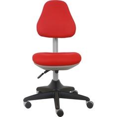 Компьютерное кресло Бюрократ KD-2 красный