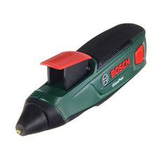 Пистолет клеевой Bosch GluePen (0.603.2A2.020)
