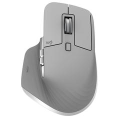 Мышь беспроводная Logitech MX Master 3 (910-005695)