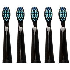 Насадка для зубной щетки Seago SG-010 Black