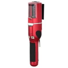 Машинка для стрижки волос Galaxy GL 4106