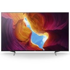 Телевизор Sony KD-55XH9505