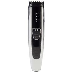Машинка для стрижки волос Galaxy GL 4154