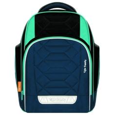 Купить школьный ранец Tiger Family в интернет-магазине | Snik.co