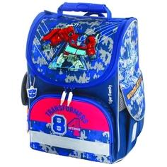 Ранец с наполнением Tiger Family Optimus Prime TGNQ-040A (228971)
