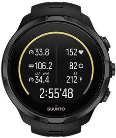 мужские часы Suunto SS022662000. Коллекция Spartan