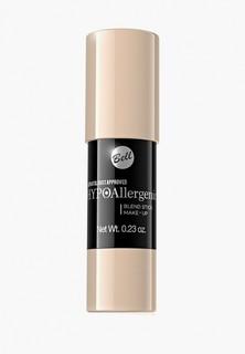 Консилер Bell Blend Stick Make-Up, тон 05, 19 мл