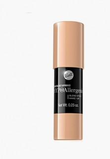 Консилер Bell Blend Stick Make-Up, тон 04, 19 мл