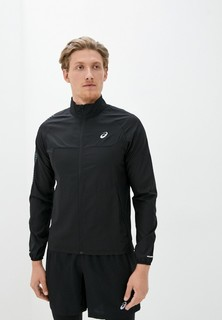 Ветровка ASICS ICON JACKET