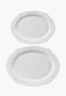 Набор посуды для сервировки Elan Gallery