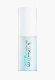 Праймер для лица Make-Up Secret H2O