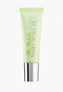 Праймер для лица Make-Up Secret Skin Perfector