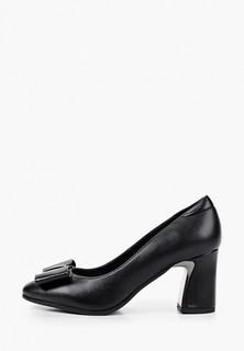 Туфли Zenden полнота C (3)